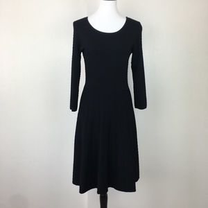 Jessica Simpson Knit Dress